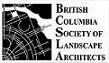 BC Society of Landscape Architects