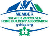 Greater Vancouver Homebuilders Association