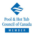 Pool and Hot Tub Council of Canada